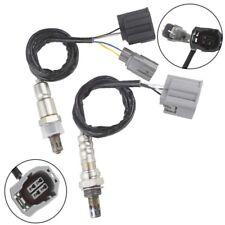 2x Oxygen Sensor for 3/2005 on Mazda 6 GG/GY L3C1/LFDE 2.0L/2.3L Pre +Post-Cat