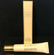 Aerin Linen Rose Lip Conditioner .34 Oz. New Boxed