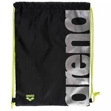 Arena Fast swimbag Sac Sportif 93605 50