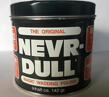 Ouate (coton) a polir NEVR-DULL LDV CUB