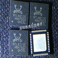 EMI XZ850530 XZ850530 ETHERNET TRANSCEIVER 15 PIN MALE USED