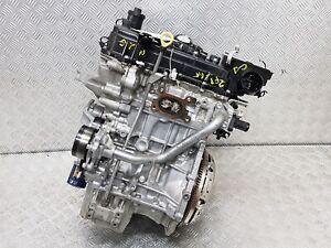Moteur Peugeot 108 - Citroen C1 II 1.0i 68ch 1KR CFB-384F - 54 000 kms