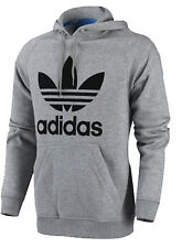 adidas Activewear for Men with Pockets