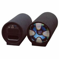 "Pyle Pltab12 Amplified Subwoofer Tube System [12""; 600w]"