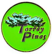 Pin, Button