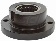 Johnson Evinrude Bearing Housing And Seal 0435519 Outbard Lower Unit EI