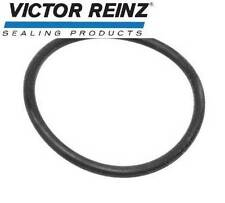 Mercedes-Benz C230 W203 03-05 Thermostat O-Ring VICTOR REINZ 029 997 21 48 NEW