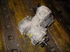 Complete auto transmissions for mercedes benz ebay for Mercedes benz transfer case recall
