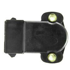 New Throttle Position Sensor Wells TPS216 fits Ford Taurus Mercury Tempo TH57