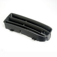 For VW MK4 Golf 1999-05 Front Driver Side Lower Bumper Grille Cover 1J0 853 665B