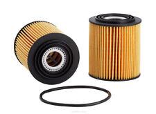 Oil Filter Ryco R2647P for JEEP RENEGADE MINI MINI