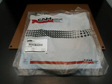 New Holland / Case IH: CABLE, Part # 87543965