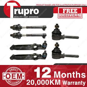 Trupro Rebuild Kit for SUZUKI COMMERCIAL MIGHTY BOY, SS40T UTILITY 85-88