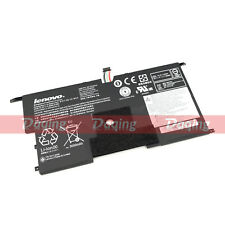 New Original Battery for Lenovo ThinkPad X1 Carbon gen 3 2015 00HW002 00HW003