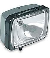 55w HID Kit Spot/Driving Lights 6000k/4300k H9 Bend Globes IPF 800xs Internal