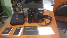 Leica 10x42 HD-M Geovid  Binocular/Rangefinder (Metric) Used