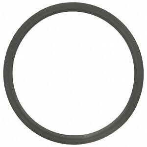 Engine Coolant Outlet O-Ring Fel-Pro 35533