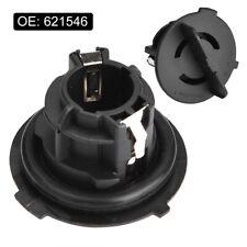 Car Indicator Bulb Holder Turn Signal Bulb Socket for Peugeot 207 307 607 621546
