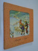 JOLANDA COLOMBINI MONTI - SAINTE NUIT - 1949 - Editions Piccoli -