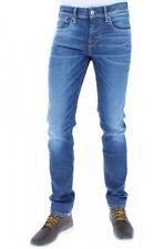 Pepe Jeans hombre Hatch AZUL USADO