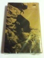 U2 One Cassette Cassingle Single Cassette Sealed New