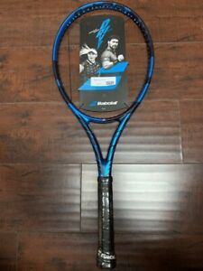 Babolat Pure Drive Tour 2021 in 41/4