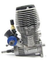 Nitro RUSTLER - ENGINE (New TRX 2.5 Factory Built motor (T-maxx Traxxas 44096-3