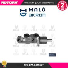 89105-G Pompa freno Smart (450) 1998-2004 (MALO')