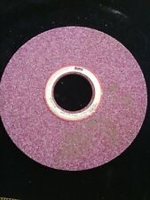 radiac abrasives grinding wheel  A294683