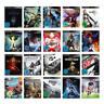 Die besten Sony PlayStation 3 / PS3 Spiele (mit OVP) (gebraucht)