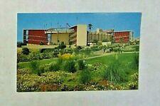 1960 Marineland of the Pacific CA Oceanarium Palos Verdes California PC Postcard