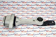 Skoda Octavia 1.9 Rear Engine Mounting 1J0 199 851R New