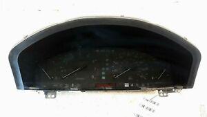 1995-1997 Lexus LS400 Speedometer Instrument Gauge Cluster