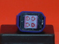 Pre Owned Purple Kurio 05017 Smart Watch