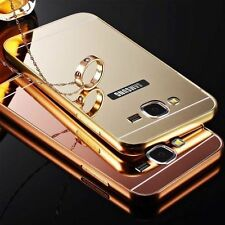 Samsung Metal Mobile Phone Cases, Covers & Skins