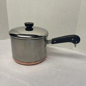 Suguword mural Laiton de cuisine Pot de robinet de remplissage double articulation Bec Nickel bross/é robinet /évier de cuisine robinet de salle de bain robinet