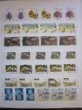 G (Good) Australian Decimal Individual Stamps