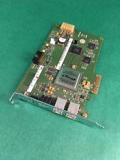 PHB2 2.0/2.4 JTLP 2041 Altera Stratix II GX PCI Card UL 94 v0 E73444 YS05S16-0G