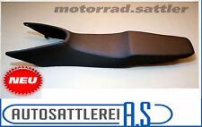 Honda VFR 750 F Sitzbezug