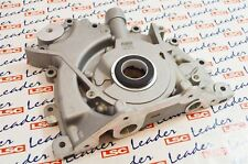 PEUGEOT 407 OIL PUMP - BRAND NEW