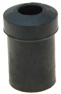 Leaf Shackle Bushing  ACDelco Professional  45G15010