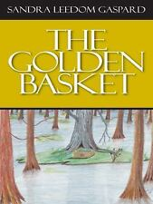 The Golden Basket-ExLibrary