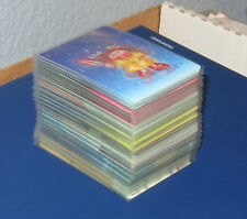 GARBAGE PAIL KIDS BNS1 MOTION @@ PICK ONE @@  SINGLES