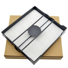 Fit for 2003 2004 2005 2006 2007 2008 Subaru Forester H4 2.5L Cabin Air Filter
