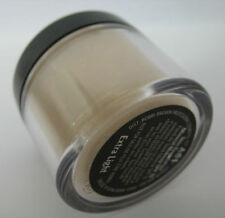 Bobbi Brown All Skin Types Sheer Face Powders