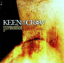 "KEEN of the Crow - ""Premonition"" MCD"