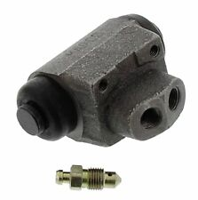For Ford Excort Mk3 1.1 1.25 1.3 1.6  German Quality Wheel Brake Cylinder Rear