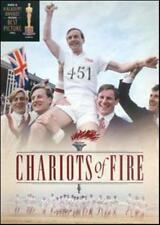 Chariots of Fire New DVD Region 4