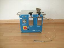 Linn Elektro Therm Typ WL 80 Lötgerät mit FI-Schutzschalter Nr.651