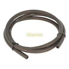 SAAB 93 9-3 9440 03-12MY VACUUM HOSE 1 METRE ROLL GENUINE BRAND NEW 9136243 NEW